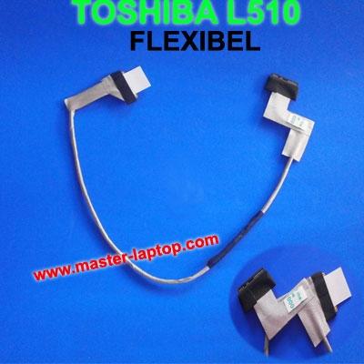 flexibeltoshibaL510  large2