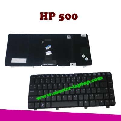 hp500  large2