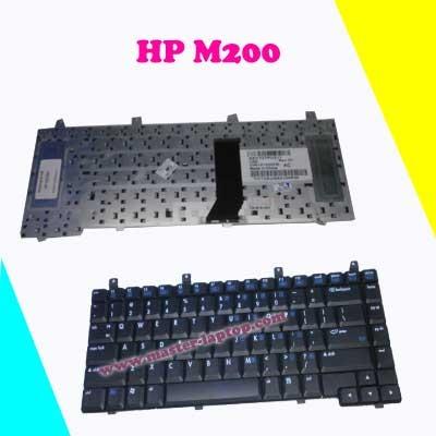 hpm200  large2