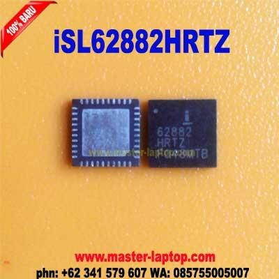 iSL62882HRTZ  large2
