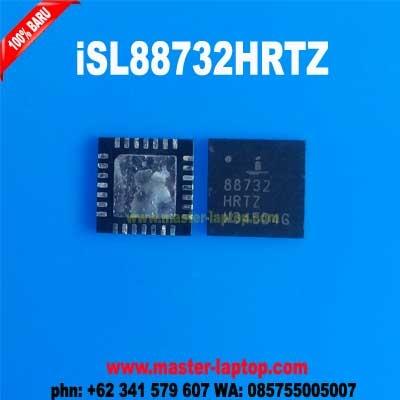 iSL88732HRTZ  large2