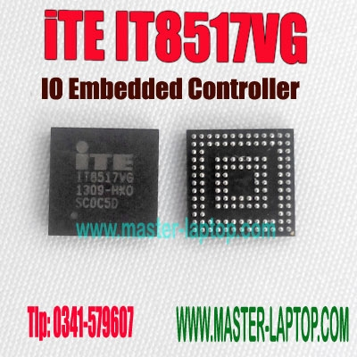 iTE IT8517VG  large2