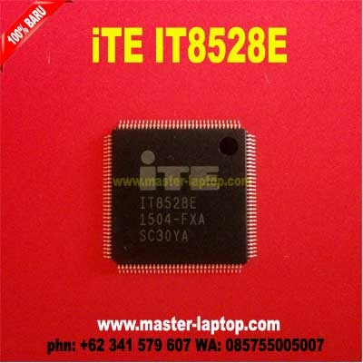 iTE IT8528E  large2