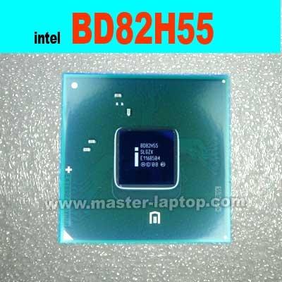 intel BD82H55  large2