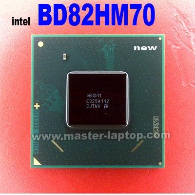 intel BD82HM70  large2