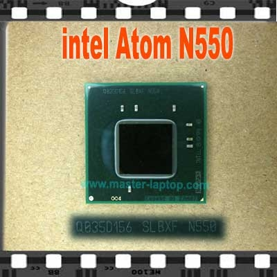 intel atom n550  large2