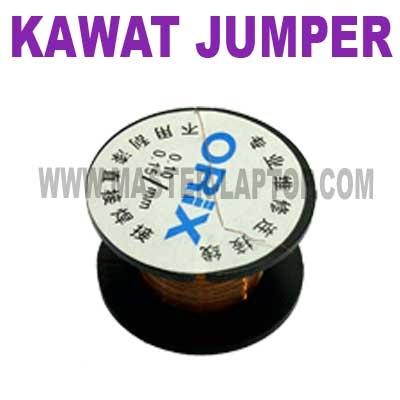 kawat jumper  large2