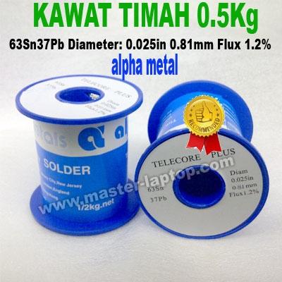 kawat timah 0 5kg  large2