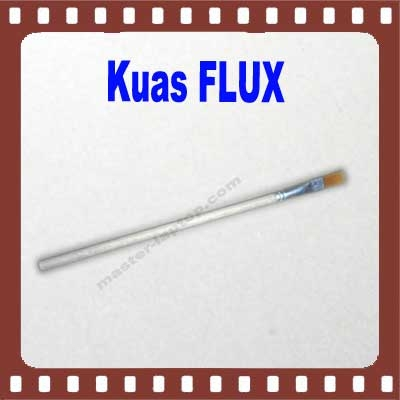 kuas flux  large2