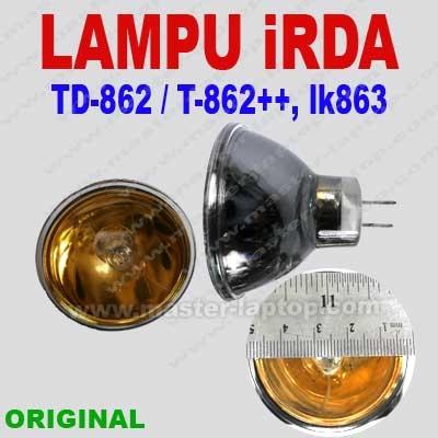 lampu TD862  large2