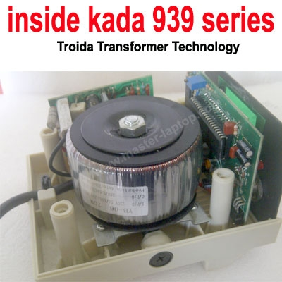 large2 kada 939 insed
