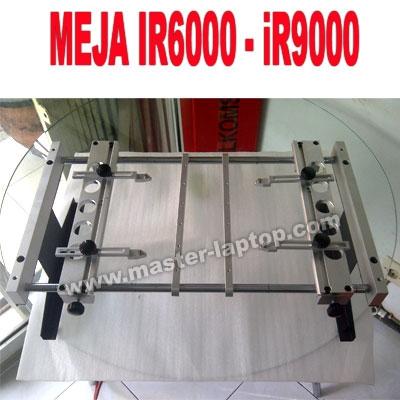 large2 Meja iR6000 iR9000 OK