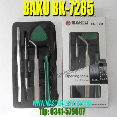 large2 BAKU BK 7285