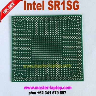 large2 Intel SR1SG reball