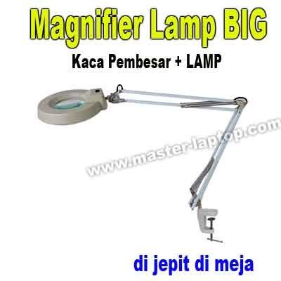 magnifier lamp big  large2