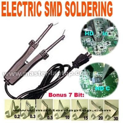 solder smd  large2