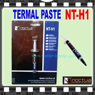 termal paste NT H1  large2