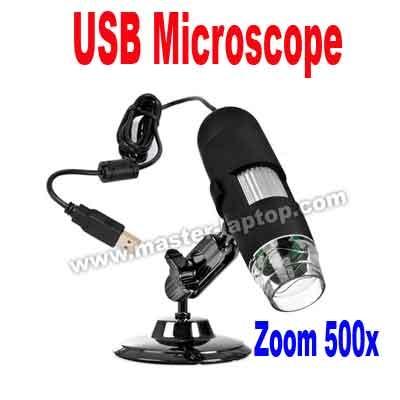 usb microscope  large2