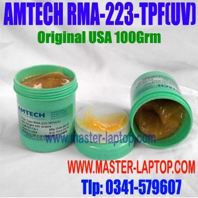 AMTECH RMA 223 TPFUV  large2