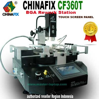 CF360T TOUCH SCREEN  large2