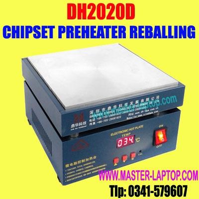 DH2020D  large2