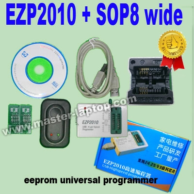 EZP2010 STANDART sop8  large2