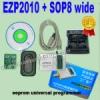 EZP2010 STANDART sop8  medium