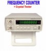 Frequency Counter  medium