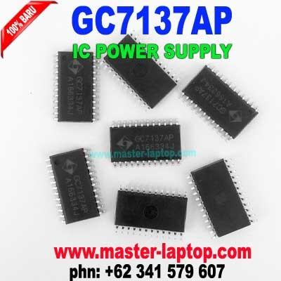 GC7137AP  large2