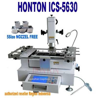 HONTON ICS 5630  large2
