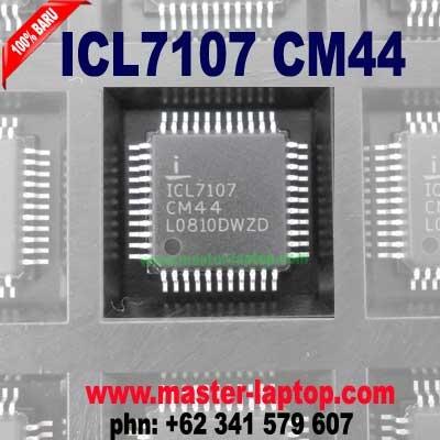 ICL7107 CM44  large2