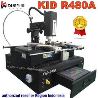 KID 480  large2