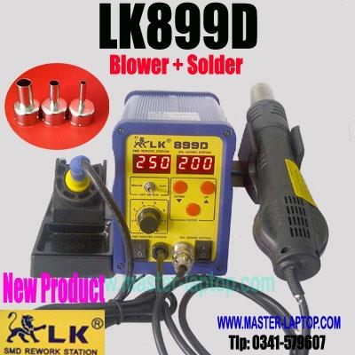 LK899D  large2