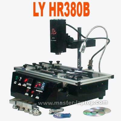 LY HR380B  large2