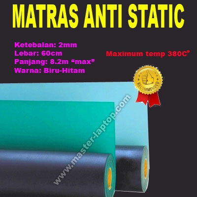 MATRAS ANTI STATIC  large2