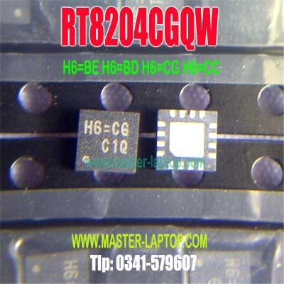 RT8204CGQW  large2