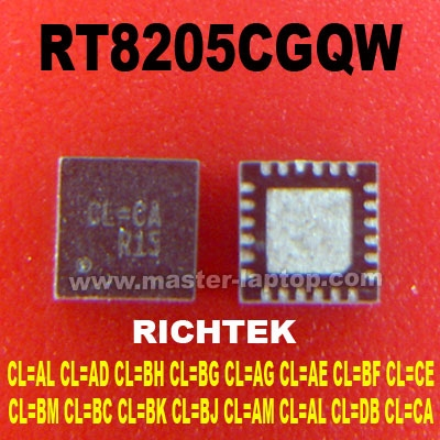 RT8205CGQW  large2