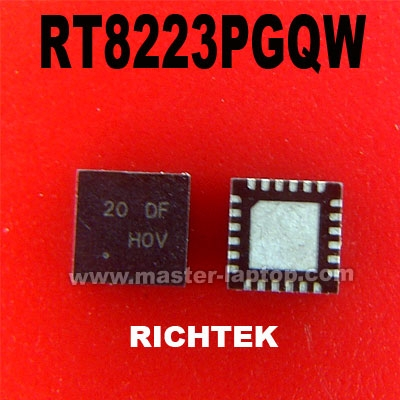 RT8223PGQW  large2
