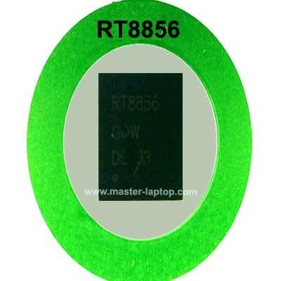 RT8856  large2