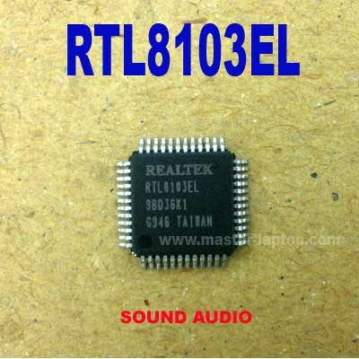 RTL8103EL  large2