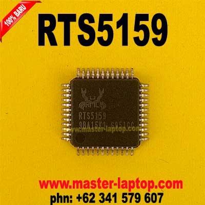 RTS5159  large2