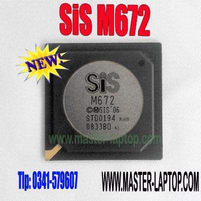SiS M672  large2