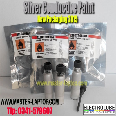large2 Silver Conductive Paint 2015