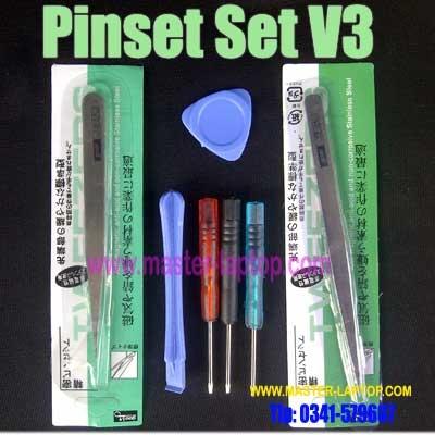 pinset set V3  large2