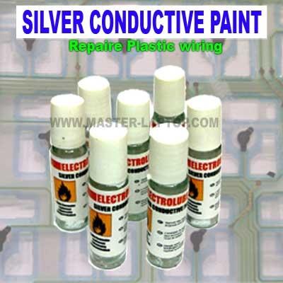 silver conductive paint  large2