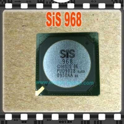 sis 968  large2